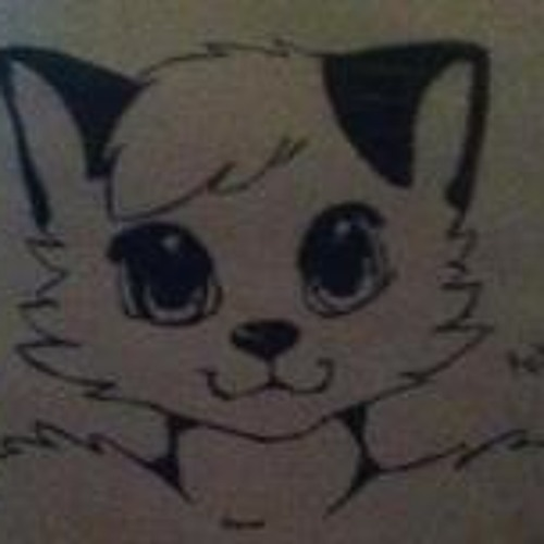Kallinata Crosszeria's avatar