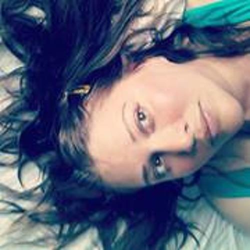 Cassandra Newbould's avatar