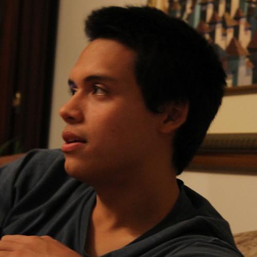 Grabiel Brito's avatar