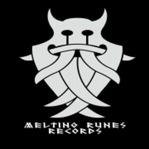 Melting Runes Rec.'s avatar
