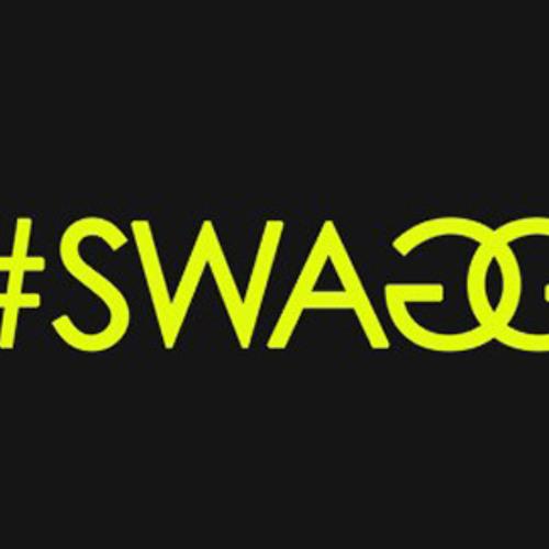 #SWAGG will.i.am's avatar