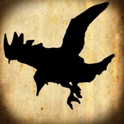 ARPBand's avatar