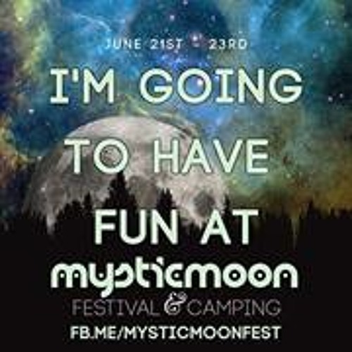 MysticMoonFest's avatar