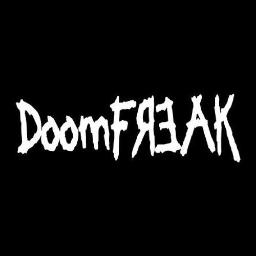 DoomFreak's avatar