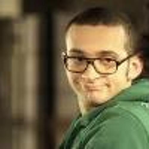 JorisNizan's avatar