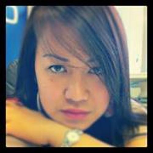 Arianne Quintos's avatar