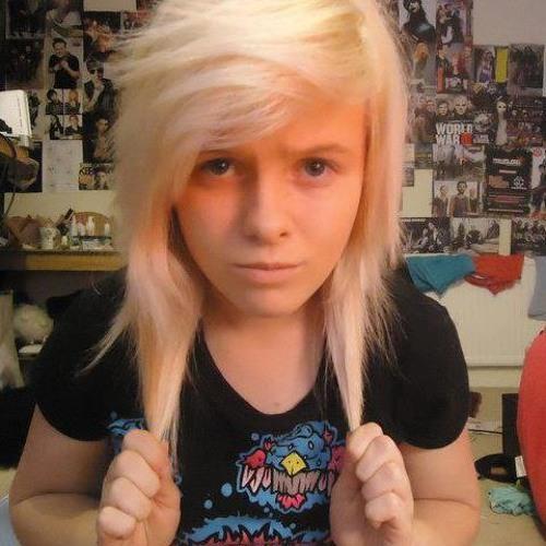 EleynahKickass's avatar