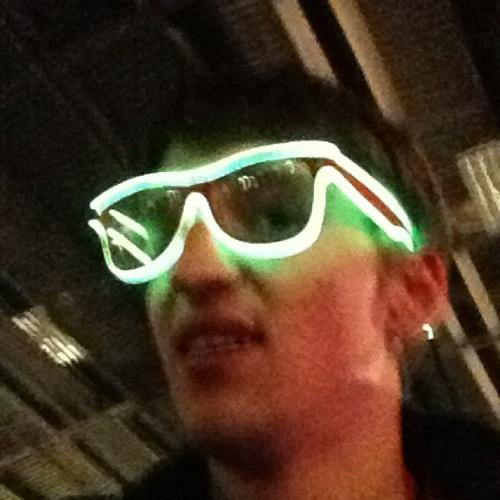 Chris Fazio 3ppt's avatar