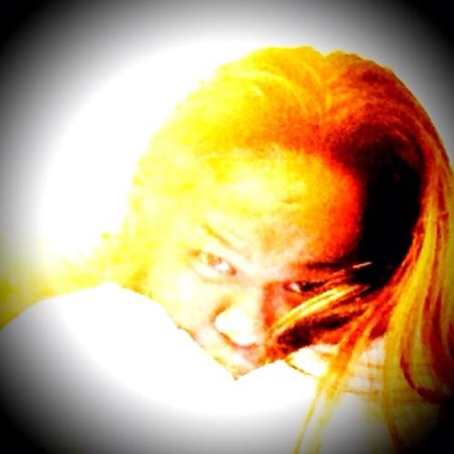 Nakalover's avatar