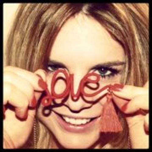 Morgan Day's avatar