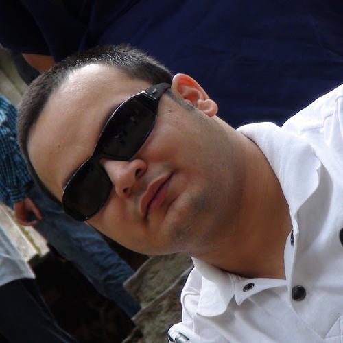 Gagz Singh's avatar