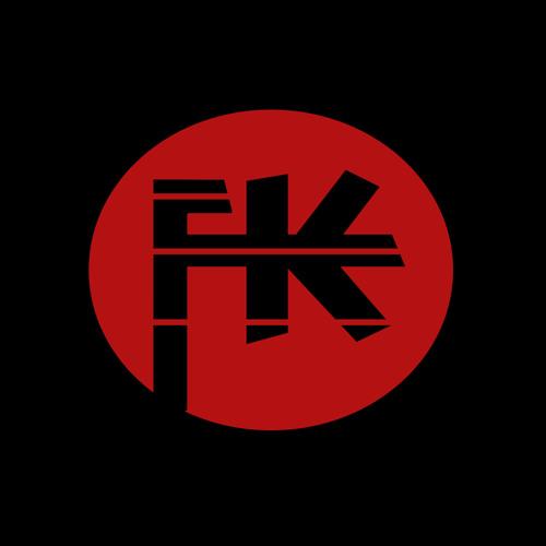 DJForeck's avatar