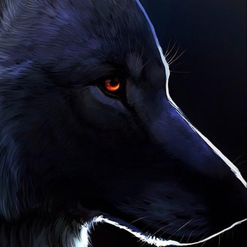 MyD_BuM's avatar