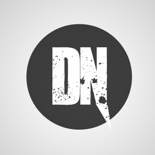 Denzien's avatar