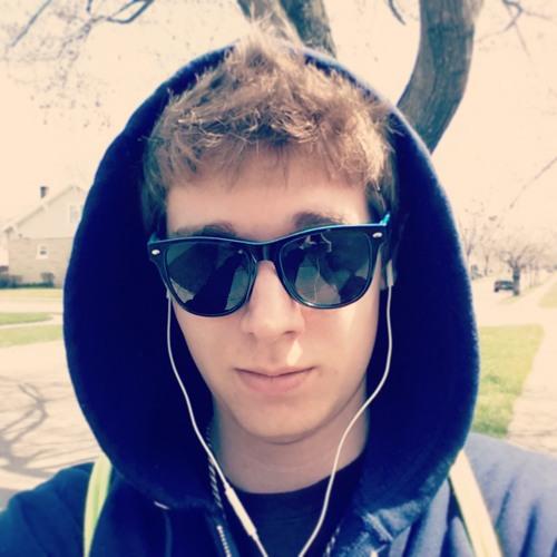 Zack Feeterman's avatar