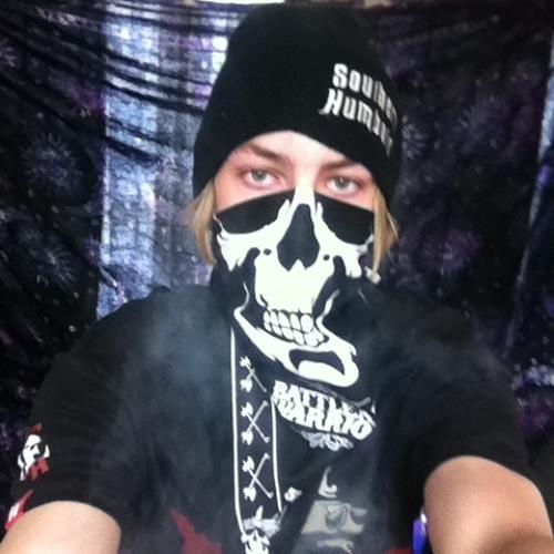 CDouble's avatar