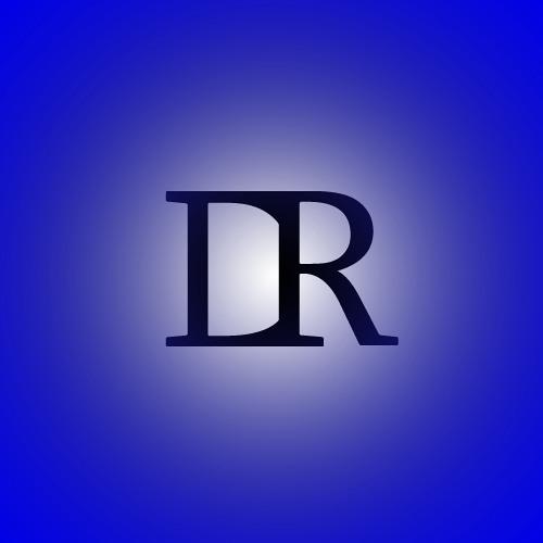 DRect's avatar