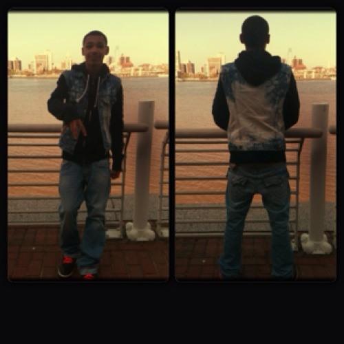 Dj Twizz ;x's avatar