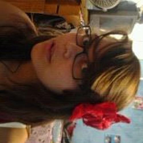 Teresita Jordan Sanchez's avatar