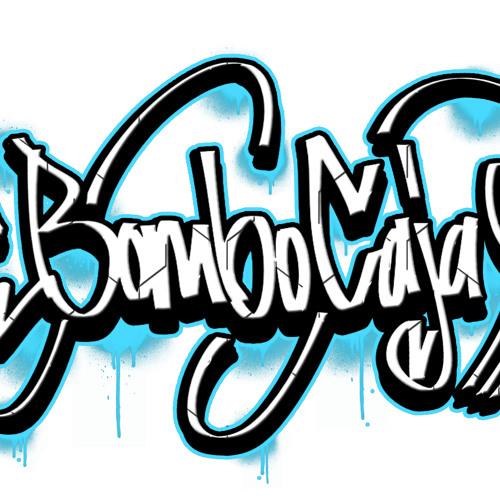 BomboCajaEstudios's avatar