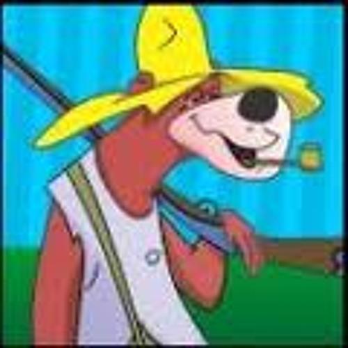 edsonvig's avatar