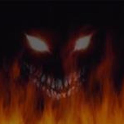 Devin Michael Folgate's avatar