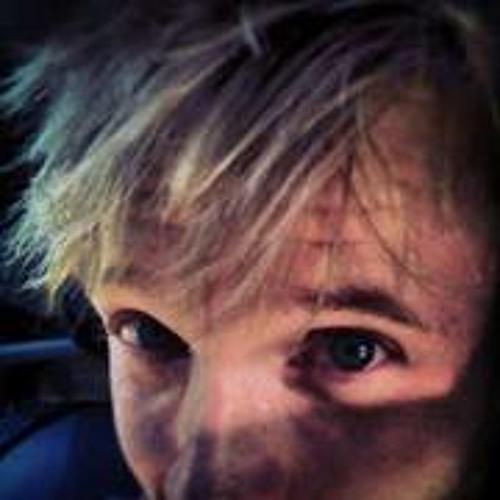 Aaron Reedy's avatar