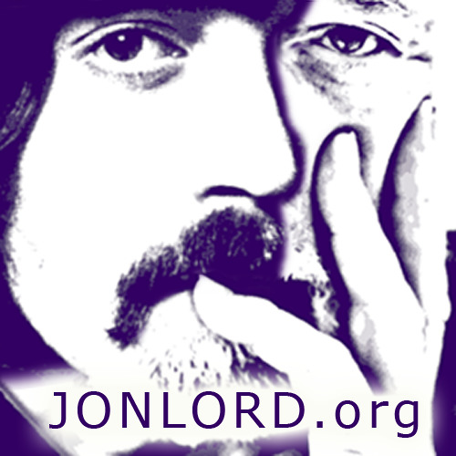 BBC Last Word: Jon Lord