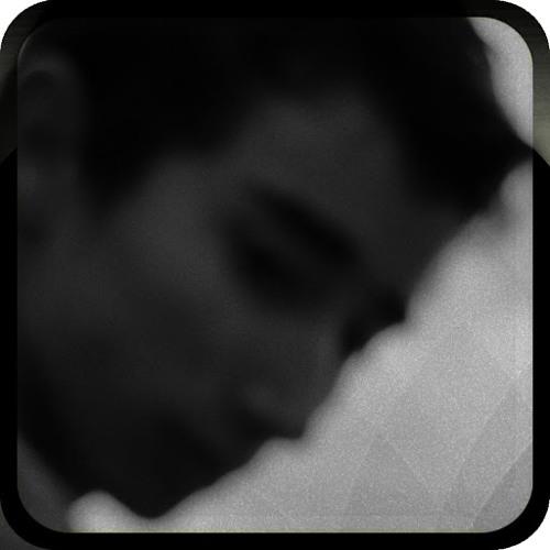 Diogo Vermelho's avatar