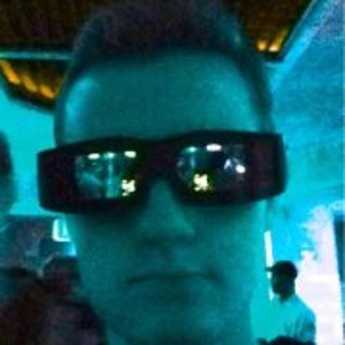 Brandon Kern 2's avatar