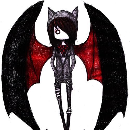 Liz S 1's avatar