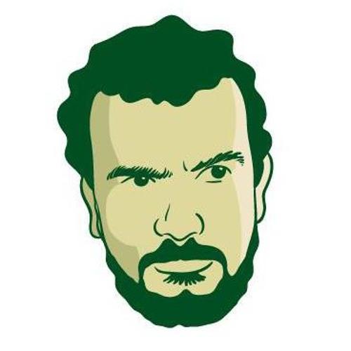 karmo's avatar