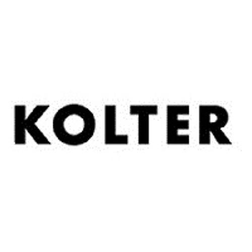 Kolter pres. Perseus - Perseus (Kolter Rework Extended mix)