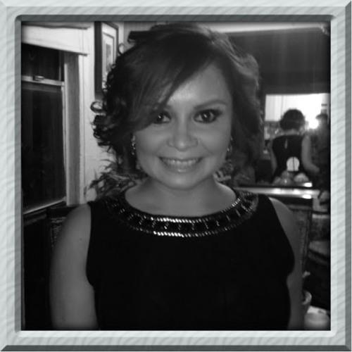 ARLETH LOPEZ 3's avatar