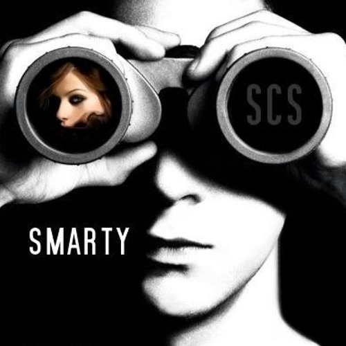SMARTY MUSIC's avatar