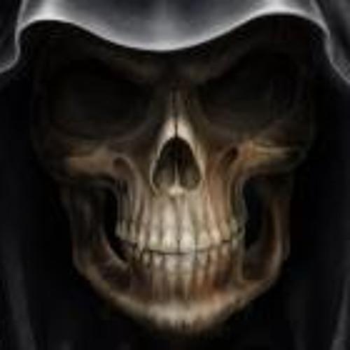 Tristan Monk's avatar