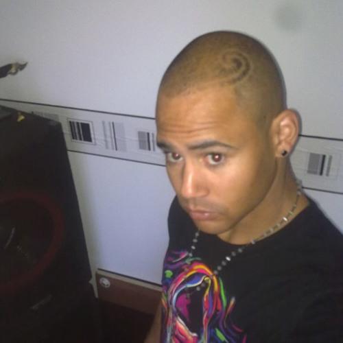 splitta's avatar