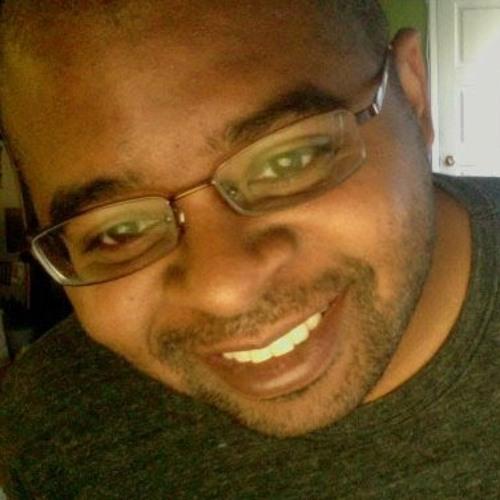 Jason Toney 2's avatar