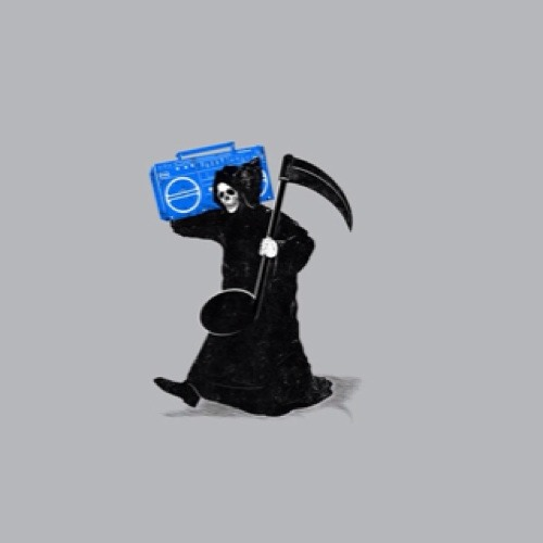 lil axel's avatar