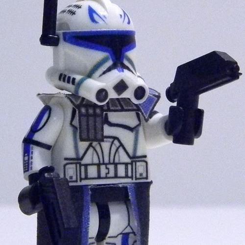 luke molineux's avatar