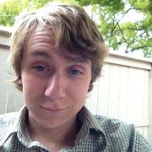 Josh Truelson's avatar