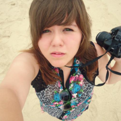 Ame Llaly's avatar