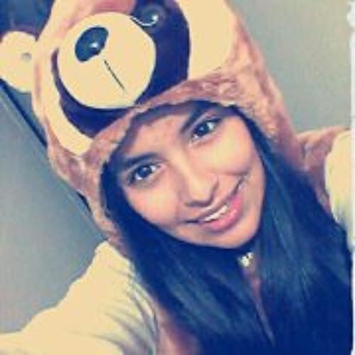 Valentina Anais Fraile's avatar
