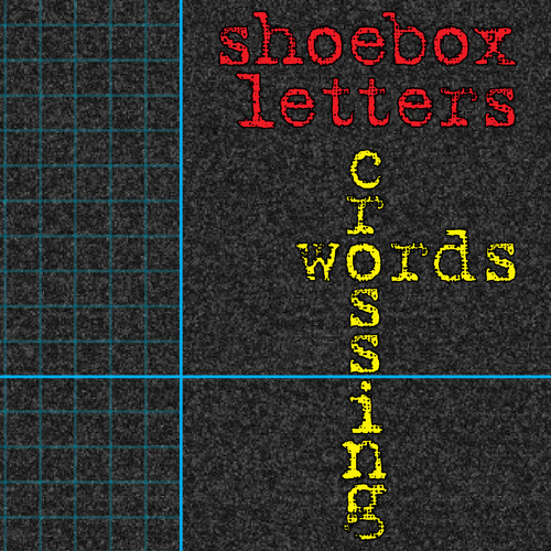 Shoebox Letters's avatar
