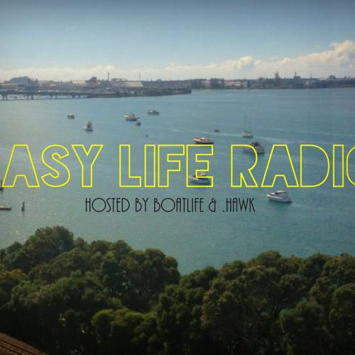 Easy Life Radioshow's avatar