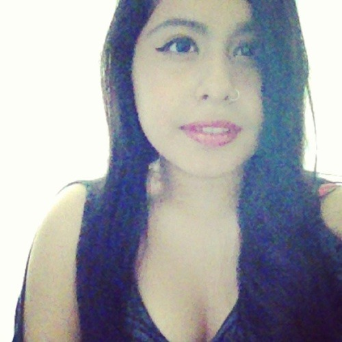Eveyy_xoxo's avatar