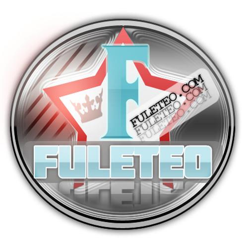 adrianoclos's avatar