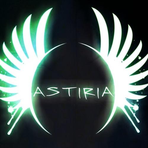 Astiria's avatar
