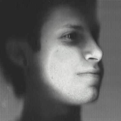 Joshua Cuthbert's avatar