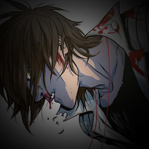 kate-lynn mccurdy's avatar